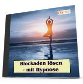 Blockaden lösen - mit Hypnose *MP3-Download*